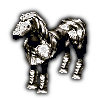Warhorse eclipse.png